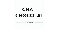 Chat Chocolate