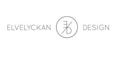 Elvelyckan Design - Zauberhafte Stoffe in...