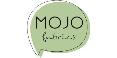 MOJO FABRICS