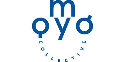 MOYO COLLECTIVE