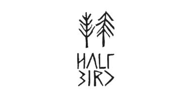 HALFBIRD