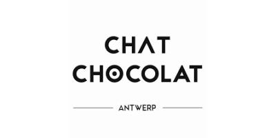Chat Chocolat Stoffe online kaufen bei...