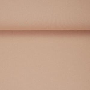 ORGANIC SWEAT BRUSHED ROSE