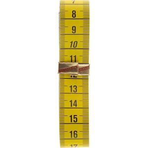 TAPE MEASURES 150 cm