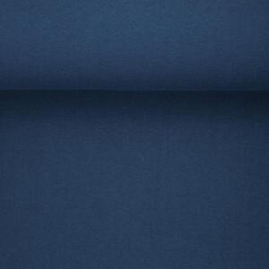 ORGANIC MERINO WOOL JEANS BLUE