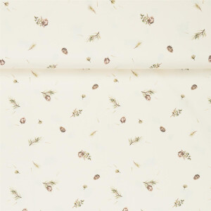 JERSEY FF PINECONES OFFWHITE