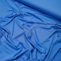 BAMBOO JERSEY BLUE