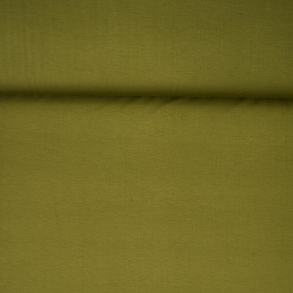 BAMBOO JERSEY OLIVE