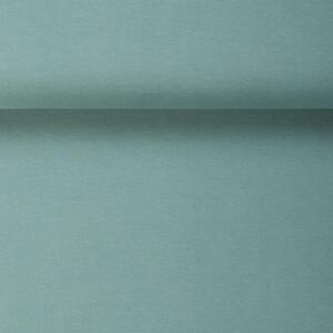 ORGANIC RIB 1X1 STORM BLUE