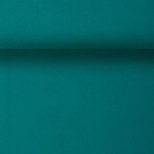 ORGANIC RIB 1X1 POOL TILE GREEN