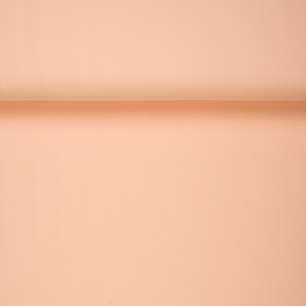 FRENCH TERRY SOLID DUSTY PINK