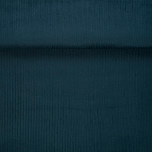 CORD WIDE BLUE TEAL