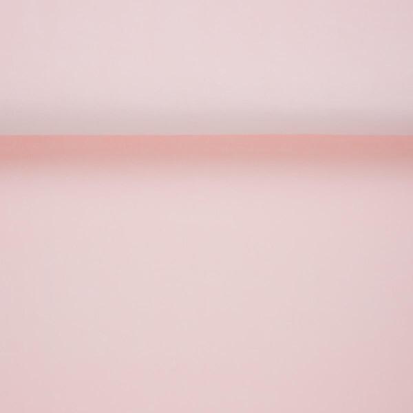 NICKY VELOURS BASIC LIGHT ROSE