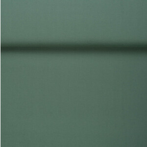 FLANNEL BASIC OLD GREEN